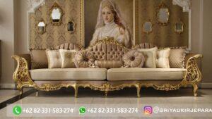 Sofa Ruang Tamu Jati Mewah Kode 136 1 300x169 - Sofa Ruang Tamu Jati Mewah Kode 136