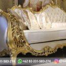 Sofa Ruang Tamu Jati Mewah Kode 136 2 130x130 - Sofa Ruang Tamu Jati Mewah Kode 136