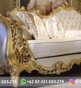 Sofa Ruang Tamu Jati Mewah Kode 136 2 260x280 - Sofa Ruang Tamu Jati Mewah Kode 136