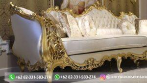 Sofa Ruang Tamu Jati Mewah Kode 136 2 300x169 - Sofa Ruang Tamu Jati Mewah Kode 136