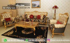 Sofa Ruang Tamu Jati Mewah Kode 137 300x185 - Sofa Ruang Tamu Jati Mewah Kode 137