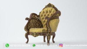 Sofa Ruang Tamu Jati Mewah Kode 138 1 300x169 - Sofa Ruang Tamu Jati Mewah Kode 138
