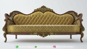 Sofa Ruang Tamu Jati Mewah Kode 138 2 300x169 - Sofa Ruang Tamu Jati Mewah Kode 138