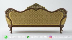 Sofa Ruang Tamu Jati Mewah Kode 138 3 300x169 - Sofa Ruang Tamu Jati Mewah Kode 138