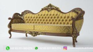 Sofa Ruang Tamu Jati Mewah Kode 138 4 300x169 - Sofa Ruang Tamu Jati Mewah Kode 138