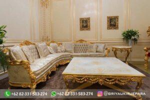 Sofa Ruang Tamu Jati Mewah Kode 139 300x200 - Sofa Ruang Tamu Jati Mewah Kode 139