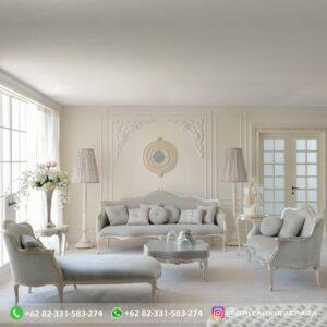 Sofa Ruang Tamu Jati Mewah Kode 140 300x300 - Sofa Ruang Tamu Jati Mewah Kode 140