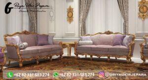 Sofa Ruang Tamu Jati Mewah Kode 141 1 300x162 - Sofa Ruang Tamu Jati Mewah Kode 141