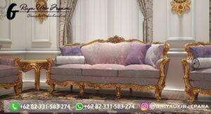 Sofa Ruang Tamu Jati Mewah Kode 141 2 300x162 - Sofa Ruang Tamu Jati Mewah Kode 141