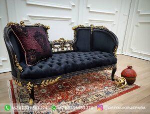 Sofa Ruang Tamu Jati Mewah Kode 142 300x229 - Sofa Ruang Tamu Jati Mewah Kode 142