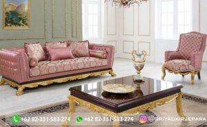 Sofa Ruang Tamu Jati Mewah Kode 143 300x185 - Sofa Ruang Tamu Jati Mewah Kode 143