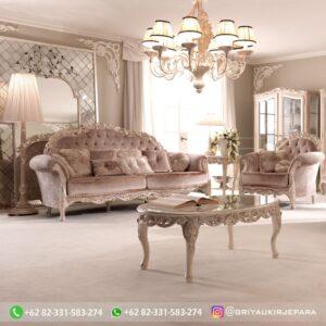 Sofa Ruang Tamu Jati Mewah Kode 144 300x300 - Sofa Ruang Tamu Jati Mewah Kode 144