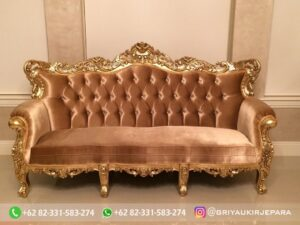 Sofa Ruang Tamu Jati Mewah Kode 145 2 300x225 - Sofa Ruang Tamu Jati Mewah Kode 145