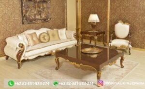 Sofa Ruang Tamu Jati Mewah Kode 146 300x185 - Sofa Ruang Tamu Jati Mewah Kode 146