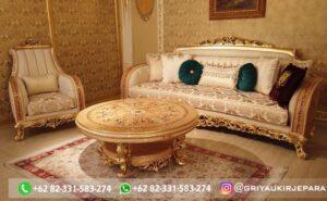 Sofa Ruang Tamu Jati Mewah Kode 147 1 300x185 - Sofa Ruang Tamu Jati Mewah Kode 147