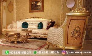 Sofa Ruang Tamu Jati Mewah Kode 147 2 300x185 - Sofa Ruang Tamu Jati Mewah Kode 147