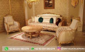 Sofa Ruang Tamu Jati Mewah Kode 147 3 300x185 - Sofa Ruang Tamu Jati Mewah Kode 147
