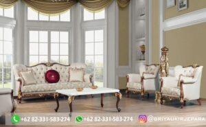 Sofa Ruang Tamu Jati Mewah Kode 148 300x185 - Sofa Ruang Tamu Jati Mewah Kode 148