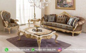 Sofa Ruang Tamu Jati Mewah Kode 149 300x185 - Sofa Ruang Tamu Jati Mewah Kode 149