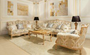 Sofa Ruang Tamu Minimalis Jati 120 300x185 - Sofa Ruang Tamu Minimalis Jati 120