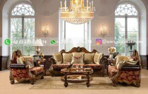Sofa Ruangan Keluarga Jati Mewah Jepara 300x191 - Sofa Ruangan Keluarga Jati Mewah Jepara