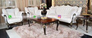Sofa Ruangan Keluarga Jati Minimalis Jepara 300x126 - Sofa Ruangan Keluarga Jati Minimalis Jepara