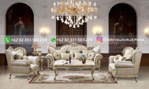 Sofa Ruangan Keluarga Jati Ukiran Jepara 300x180 - Sofa Ruangan Keluarga Jati Ukiran Jepara