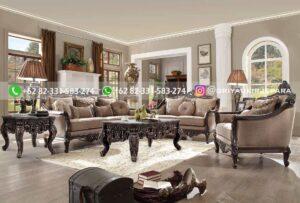 sofa ruang tamu jati warna natural 300x203 - Sofa Ruangan Tamu Jati Mewah Jepara