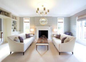 sofa ruang tamu minimalis 1 300x215 - Sofa Ruang Tamu Minimalis Teresia