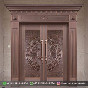 Pintu Jati Minimalis Kode 112 300x300 - Pintu Jati Minimalis Kode 112