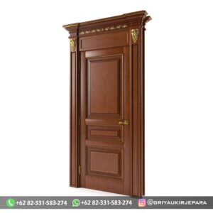 Pintu Jati Minimalis Kode 113 300x300 - Pintu Jati Minimalis Kode 113