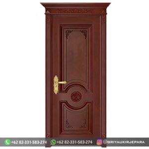 Pintu Jati Minimalis Kode 115 300x300 - Pintu Jati Minimalis Kode 115