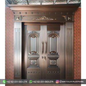 Pintu Jati Minimalis Kode 117 300x300 - Pintu Jati Minimalis Kode 117