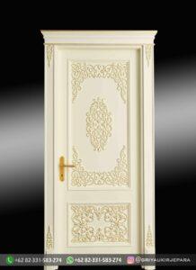 Pintu Jati Minimalis Kode 119 218x300 - Pintu Jati Minimalis Kode 119