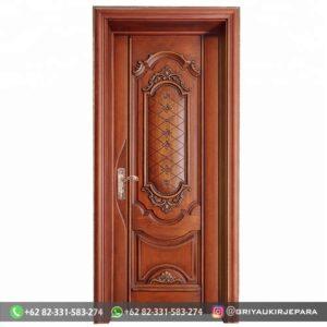 Pintu Jati Minimalis Kode 137 300x300 - Pintu Jati Minimalis Kode 137