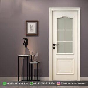 Pintu Jati Minimalis Kode 143 300x300 - Pintu Jati Minimalis Kode 143