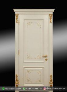 Pintu Jati Minimalis Kode 144 218x300 - Pintu Jati Minimalis Kode 144