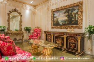 Sofa Ruang Tamu Jati Mewah Kode 120 2 300x200 - Sofa Ruang Tamu Jati Mewah Kode 120
