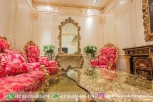 Sofa Ruang Tamu Jati Mewah Kode 120 4 300x200 - Sofa Ruang Tamu Jati Mewah Kode 120