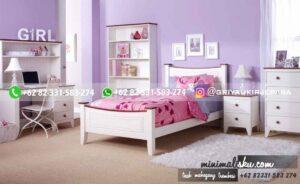 Tempat Tidur Anak Modern Kode 101 300x184 - Tempat Tidur Anak Modern Kode 101