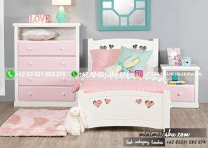 Tempat Tidur Anak Modern Kode 102 300x214 - Tempat Tidur Anak Modern Kode 102