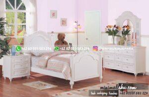 Tempat Tidur Anak Modern Kode 104 300x195 - Tempat Tidur Anak Modern Kode 104