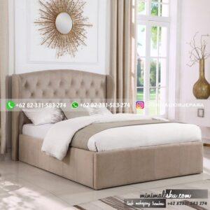 Tempat Tidur Anak Modern Kode 105 300x300 - Tempat Tidur Anak Modern Kode 105