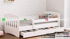 Tempat Tidur Anak Modern Kode 109 300x169 - Tempat Tidur Anak Modern Kode 109