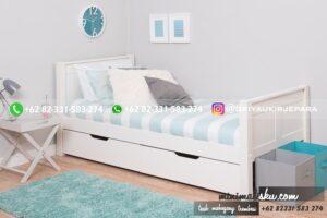 Tempat Tidur Anak Modern Kode 111 300x200 - Tempat Tidur Anak Modern Kode 111
