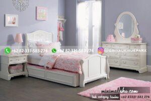 Tempat Tidur Anak Modern Kode 112 300x200 - Tempat Tidur Anak Modern Kode 112