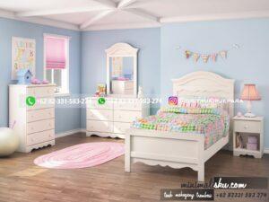 Tempat Tidur Anak Modern Kode 113 300x225 - Tempat Tidur Anak Modern Kode 113