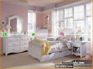 Tempat Tidur Anak Modern Kode 114 300x225 - Tempat Tidur Anak Modern Kode 114