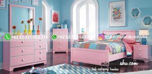 Tempat Tidur Anak Modern Kode 116 300x146 - Tempat Tidur Anak Modern Kode 116