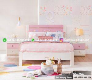 Tempat Tidur Anak Modern Kode 117 300x259 - Tempat Tidur Anak Modern Kode 117